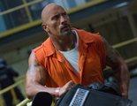 'Hobbs y Shaw' se inspirará en películas de los 80-90 como 'Arma Letal'