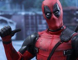 'Deadpool 2' rinde homenaje a un fan fallecido a causa de un cáncer