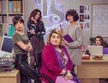 'Paquita Salas': La temporada 2 ya tiene fecha de estreno en Netflix