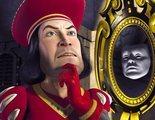 Hoy en Twitter: Lord Farquaad asesinó a la Mamá Oso en 'Shrek' y nadie se dio cuenta