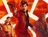 Dónde has visto antes al reparto de 'Han Solo: Una historia de Star Wars'