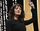 El impactante discurso de Asia Argento en el Festival Cannes 2018 y el palmarés completo