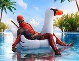 Las escenas post-créditos de 'Deadpool 2' son más 'reales' de lo que crees