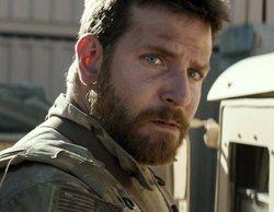 Clint Eastwood y Bradley Cooper juntos de nuevo en 'The Mule'