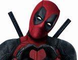 'Deadpool 2' destrona a 'Vengadores: Infinity War' en la taquilla USA recaudando más de 100 millones