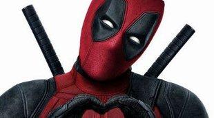 'Deadpool 2' logra el mejor primer fin de semana de una secuela cómica