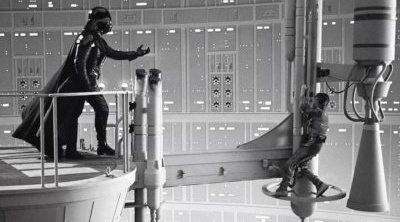 10 polémicas de 'Star Wars' más allá del cambio de directores de 'Han Solo'