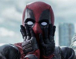 La adorable felicitación de James Gunn a 'Deadpool 2' por su éxito de taquilla