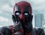 'Deadpool 2' recibe la enhorabuena de James Gunn con un adorable crossover con Groot