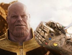 ¿Será este el mejor producto de merchandising de 'Vengadores: Infinity War'?