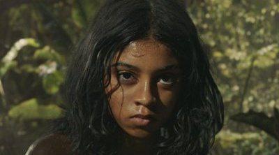 Primer tráiler de 'Mowgli', la versión más oscura dirigida por Andy Serkis