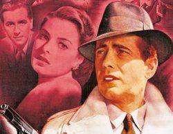 Muere Bill Gold, el diseñador de pósters de 'Casablanca' o 'Alien'