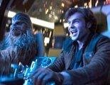Harrison Ford quería ver muerto a Han Solo y otras curiosidades del cazarrecompesas de 'Star Wars'