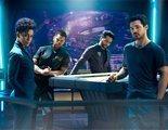 Amazon salva 'The Expanse' para una cuarta temporada tras la cancelación de Syfy