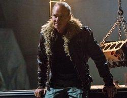 Michael Keaton está de vuelta en 'Spider-Man: Homecoming 2'
