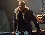 'Spider-Man: Homecoming 2': Michael Keaton volverá como Buitre