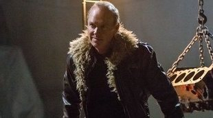 Michael Keaton está de vuelta en 'Spider-Man: Homecoming 2'