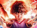 'Stranger Things': La tercera temporada supondrá una historia de crecimiento para Eleven