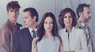 'La verdad': Una serie cuyo principal ingrediente es la intensidad