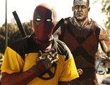 'Deadpool 2' tendrá una versión extendida en la que ya trabajan el director y los guionistas
