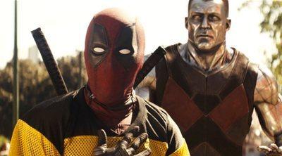 'Deadpool 2' tendrá versión extendida