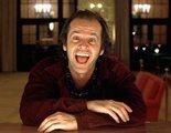 Stephen King reafirma su odio a 'El resplandor' de Stanley Kubrick en 'The Outsider', su última novela
