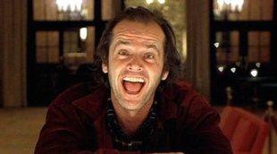 Stephen King carga contra 'El resplandor' de Kubrick (otra vez)