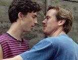 La representación LGTB+ bate mínimo histórico en el cine de Hollywood