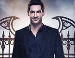 Fox despedirá 'Lucifer' con dos capítulos extra
