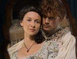 'Outlander': Conoce a los nuevos personajes de la cuarta temporada