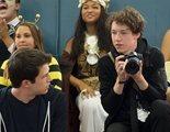 'Por trece razones': Un grupo de padres pide la retirada de la serie por ser 'una bomba de relojería para adolescentes'