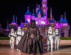 ¿Cuándo abrirán las zonas de 'Star Wars' de los parques de Disney?