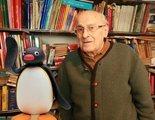 Muere Tony Wolf, el creador de 'Pingu', a los 88 años