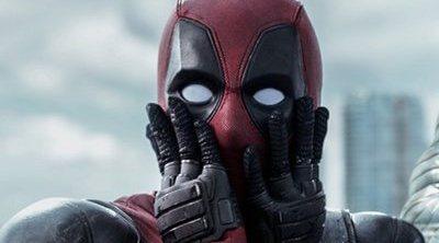 Comcast prepara una gran oferta para quitarle Fox a Disney
