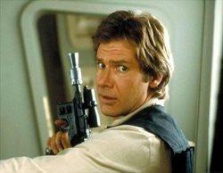 'Han Solo: Una historia de Star Wars': Harrison Ford da su opinión