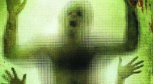 """El director de 'The Human Centipede' promete una experiencia """"vil e inhumana"""" en su nueva película"""
