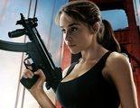 Emilia Clarke se sintió 'aliviada' por el fracaso de 'Terminator Génesis'
