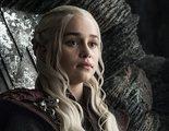 'Juego de Tronos': Emilia Clarke confiesa que su escena final 'la dejó jodida'