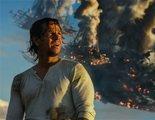 'Transformers 6' desaparece del calendario de estrenos de Paramount