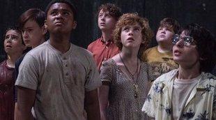 'It 2': Jay Ryan se une al reparto adulto