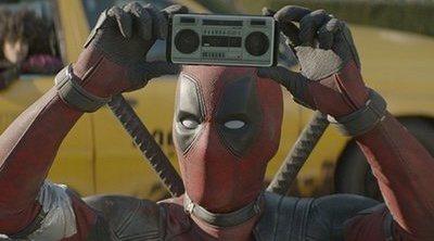 Ryan Reynolds revela que eliminaron a un villano de 'Deadpool 2' debido al presupuesto