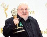 George R.R. Martin desarrolla una película de animación basada en su novela 'El dragón de hielo'