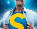 Primer teaser de 'Superlópez': Dani Rovira se enfunda el traje del superhéroe español