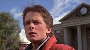 Michael J. Fox en 10 curiosidades