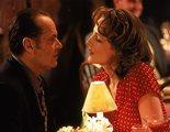 Los 10 mejores papeles de Helen Hunt: De 'Mejor... imposible' a 'Las sesiones'