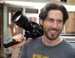 De 'Una vida en tres días' a 'Juno': La carrera de Jason Reitman, de peor a mejor