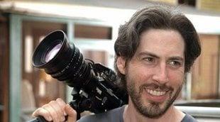 El cine de Jason Reitman ordenado de menos a más
