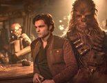 'Han Solo': Disney y Lucasfilm valoran no volver a estrenar dos películas de 'Star Wars' tan juntas