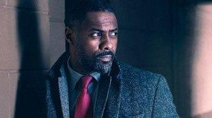 Idris Elba será 'El jorobado de Notre Dame' para Netflix