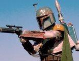 Boba Fett protagonizará el próximo spin-off de 'Star Wars' con James Mangold como director